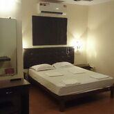 Ticlo Beach Resort Hotel Picture 3
