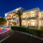 Meliton Hotel Picture 16