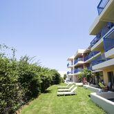 Elpida Village Hotel Picture 10