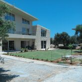 Cretan Mare Luxury Suites Picture 8