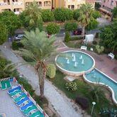 Gunes Sun Time Hotel Picture 3