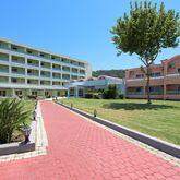 Avra Beach Hotel Picture 15