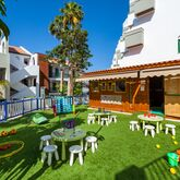 Playa Olid Apartments Picture 13