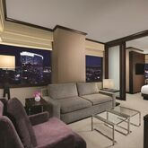 Vdara Hotel Picture 6