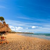 Paradisus Punta Cana Hotel Picture 16