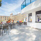 Best Club Cap Salou Hotel Picture 10