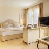 Vanity Hotel Suite & Spa - Adults Only Picture 3