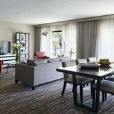 Wyndham Orlando Resort Picture 9