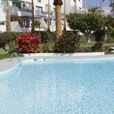 Holidays at Los Rosales Apartments in Playa De Los Cancajos, La Palma