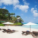 Cocos Hotel - Adults Only Picture 14