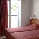 Pylea Beach Hotel Picture 4