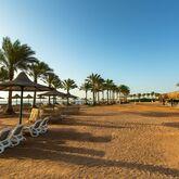 Aurora Oriental Resort Picture 10