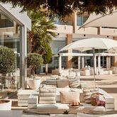 Grecian Park Hotel Picture 9
