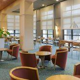 Holiday Inn Express Ciudad De Las Ciencias Picture 8