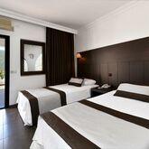 Kalamar Hotel Picture 4
