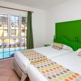 Maxorata Beach Apartments Picture 5