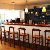 Narkissos Hotel Picture 5
