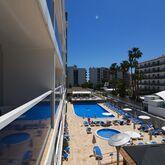 Riviera Hotel Picture 8