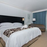 Hilton Rose Hall Resort & Spa Picture 4