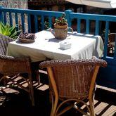 Rural 4 Esquinas Hotel Picture 17