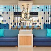 Sonesta ES Suites Orlando Picture 7