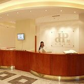 Diana Palace Hotel Picture 12