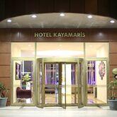 Kayamaris Hotel Picture 13
