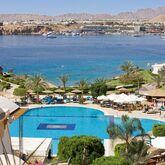 Movenpick Resort Sharm El Sheikh Picture 11