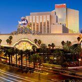 Harrah's Las Vegas Casino Hotel Picture 14