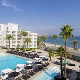 Garbi Hotel & Spa Picture 0