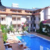 Selenium Hotel Picture 4