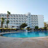 Papouis Protaras Hotel Picture 0