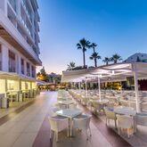 Grand Ideal Premium Hotel Picture 11