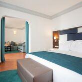 Kenzi Europa Hotel Picture 3