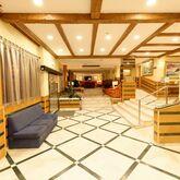 Baia de Monte Gordo Hotel Picture 5