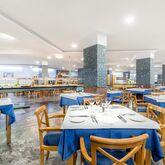 Vik Gran Costa Del Sol Hotel Picture 11