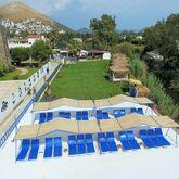 Tiana Beach Hotel Picture 11