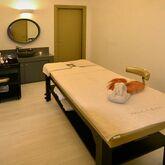 Insula Alba Resort & Spa Picture 8
