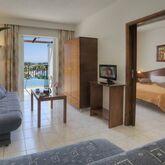 Corali Hotel Picture 2