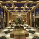 Helona Resort Picture 14