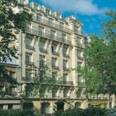 K&K Hotel Cayre Picture 0
