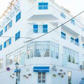 Varadero Porto Petro Hotel Picture 0