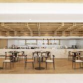 Mitsis Norida Beach Hotel Picture 11