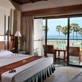 Karon Princess Hotel Picture 5