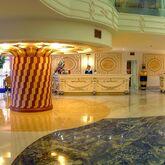 Grand Hotel La Pace Picture 9