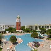 Venezia Palace Hotel Picture 0