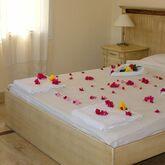 Blue Bodrum Beach Hotel Picture 2