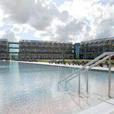 Vila Gale Lagos Hotel Picture 14