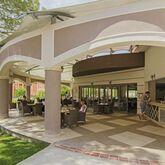 Kustur Club Holiday Village Picture 13