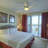 Blue Heron Beach Resort Hotel Picture 5